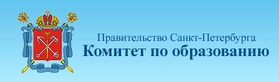 Komitet po obrazovaniyu
